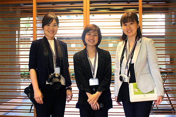 shishoku33