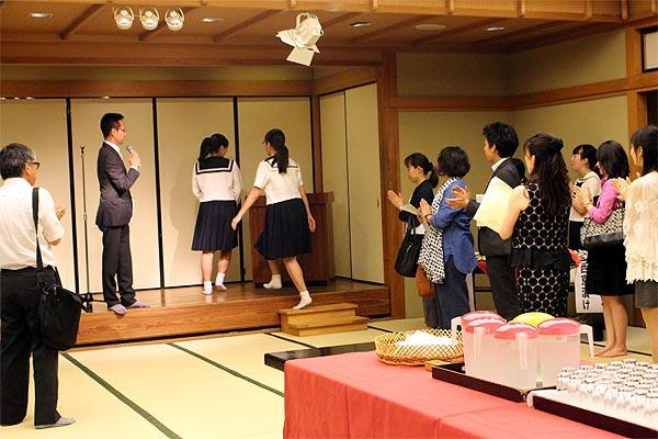 shishoku07