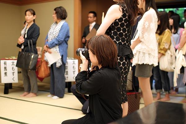shishoku12