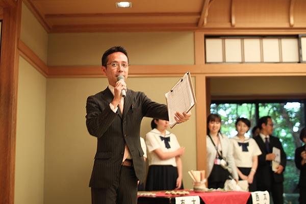 shishoku18