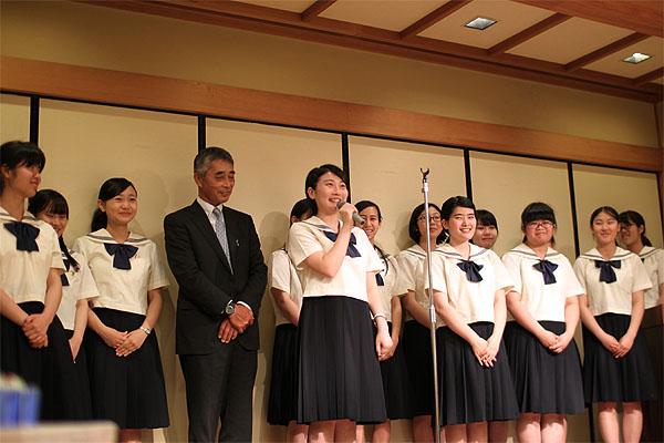 shishoku21