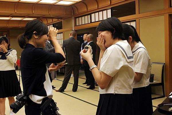 shishoku24