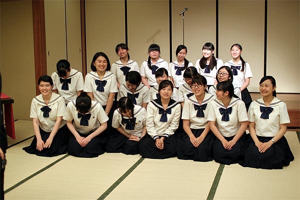 shishoku29