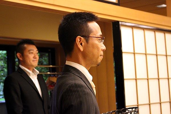 shishoku31
