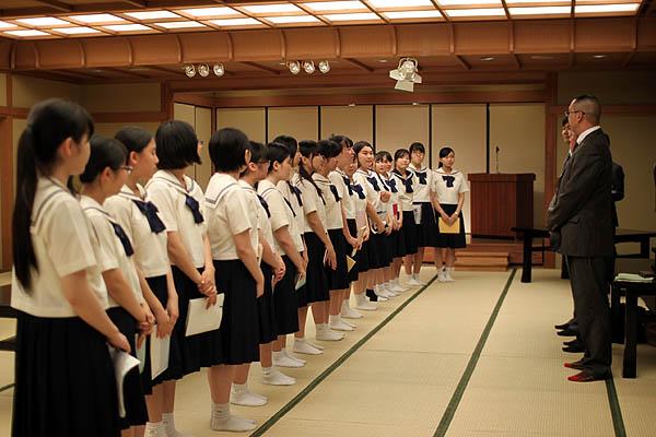 shishoku35