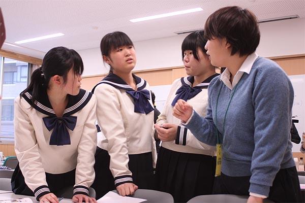 umetsu20180508