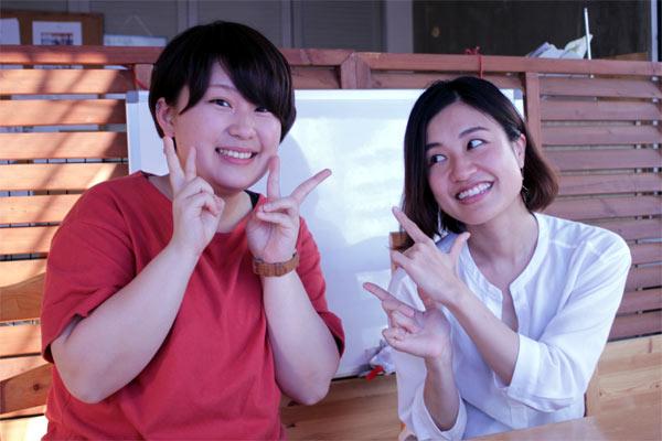umetsu20180510